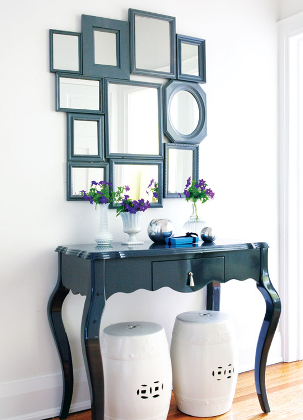 12 Creative Ways To Repurpose A Picture Frame - Simplemost