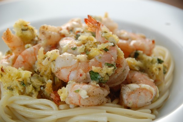 ww-shrimp-scampi_6961