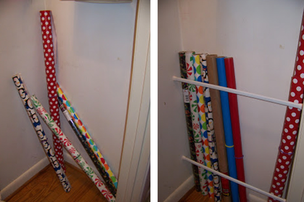 Tension-Rods-Wrapping-Paper