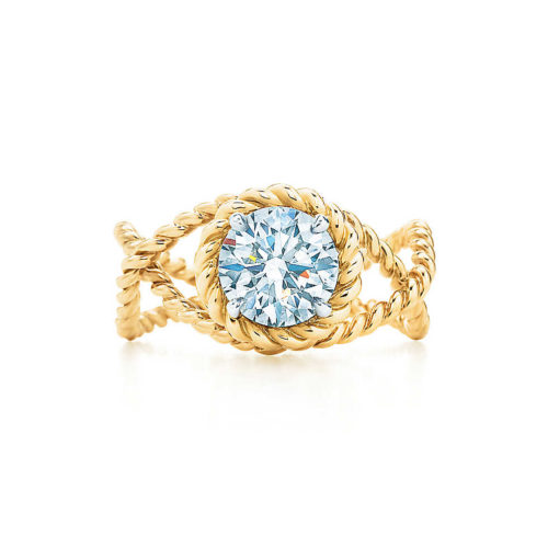 tiffany-co-schlumberger-rope-ring-26290902e031912_1.07ct_x1c_ER_R1