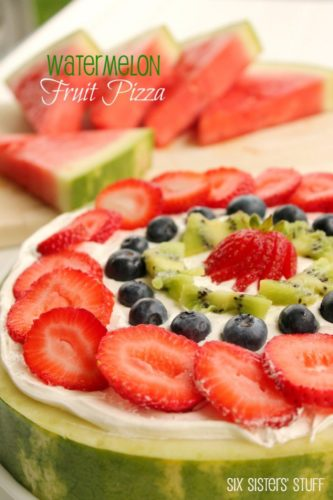Watermelon-Fruit-Pizza-SixSistersStuff-768x1152