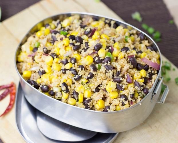 high-protein-black-bean-and-corn-salad-2