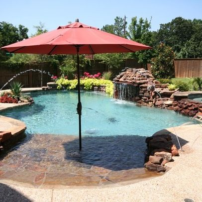 7f4bb68e1734298c713c5e5f7ee132fe - Backyard Pool Design