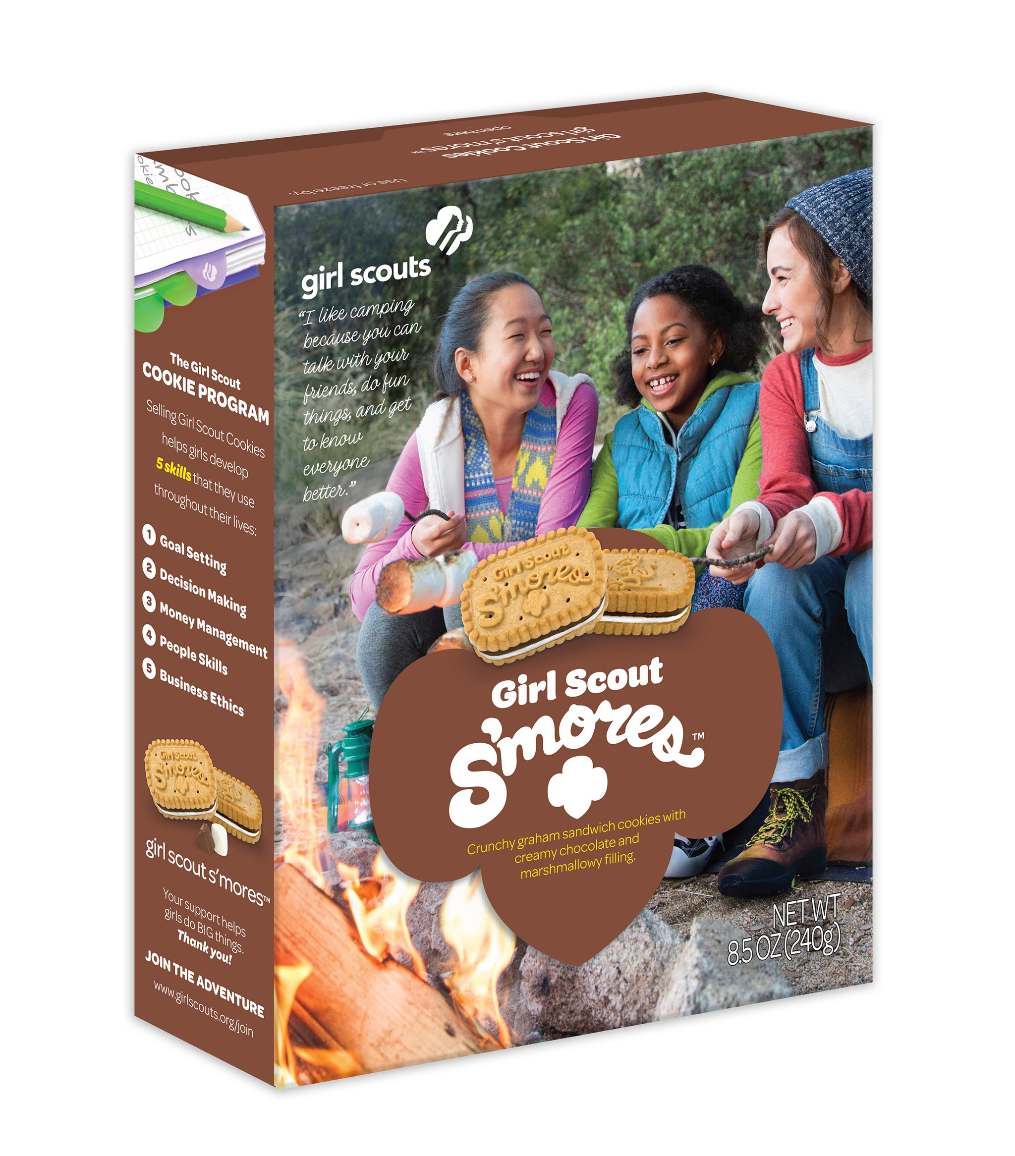 girl-scout-sandwich-smores