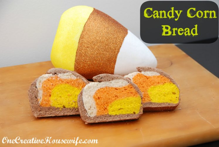 candy-corn-bread-1