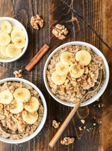 slow-cooker-steel-cut-oats-recipe