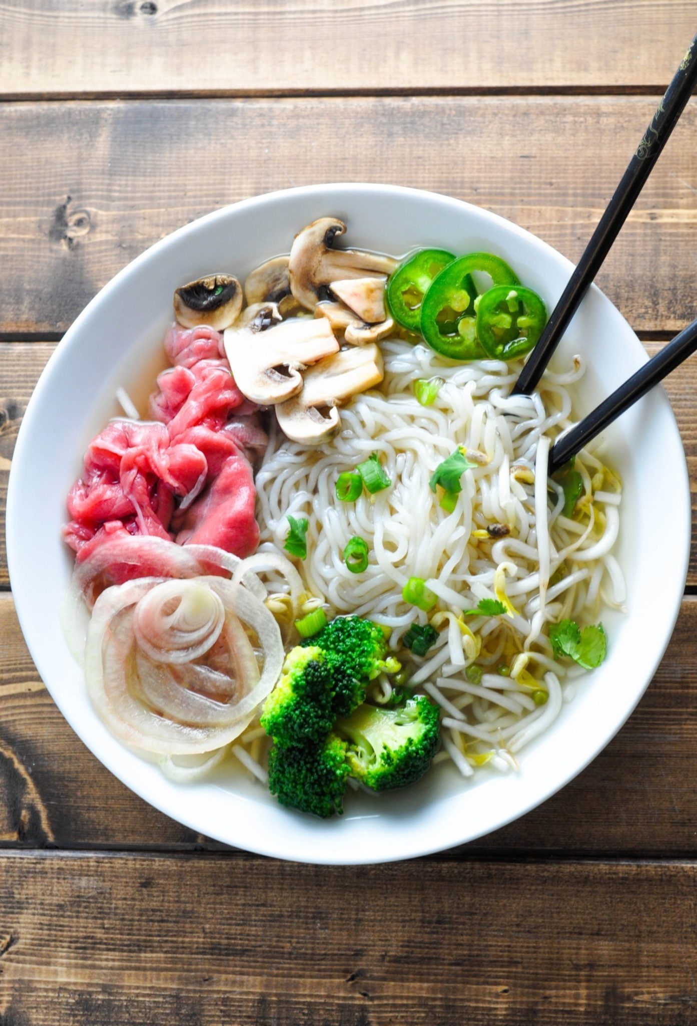 low-carb-pho-2