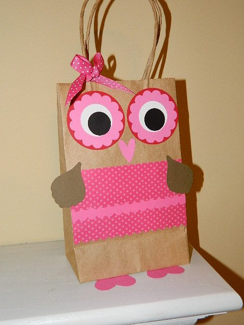 5 Diy Valentine S Day Mailboxes Your Kids Will Love Simplemost
