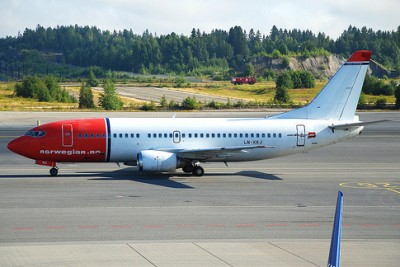 4320849658_a572619aff_norwegian-air