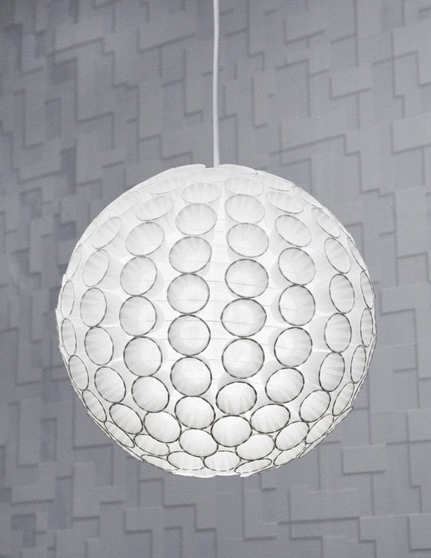 full_Paper_Cup_Pendant_Light_Shade_proj_lores_1314162509