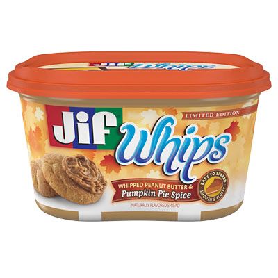 jif-whip-pumpkin-pie-spice