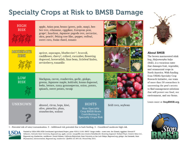 crops-at-risk-lg