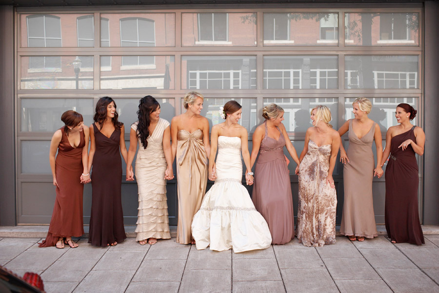 bridesmaid-dresses