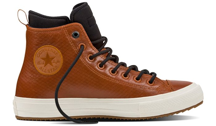 converse-chuck-taylor-all-star-ii-boot-2