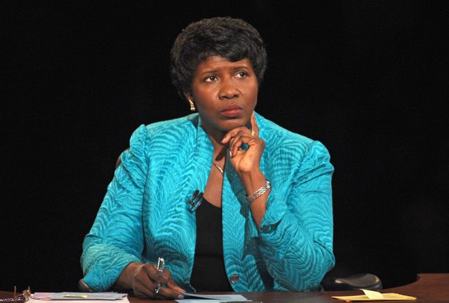 GwenIfill_1481747664622_51474398_ver1.0_640_480