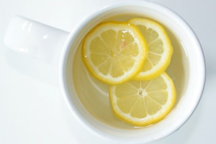 5 things you need to know about black lemonade   simplemost