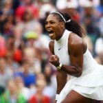 Day Five: The Championships - Wimbledon 2016