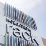 Livingston Center Nordstrom Rack