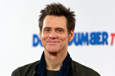 'Dumb And Dumber To' - Photocall
