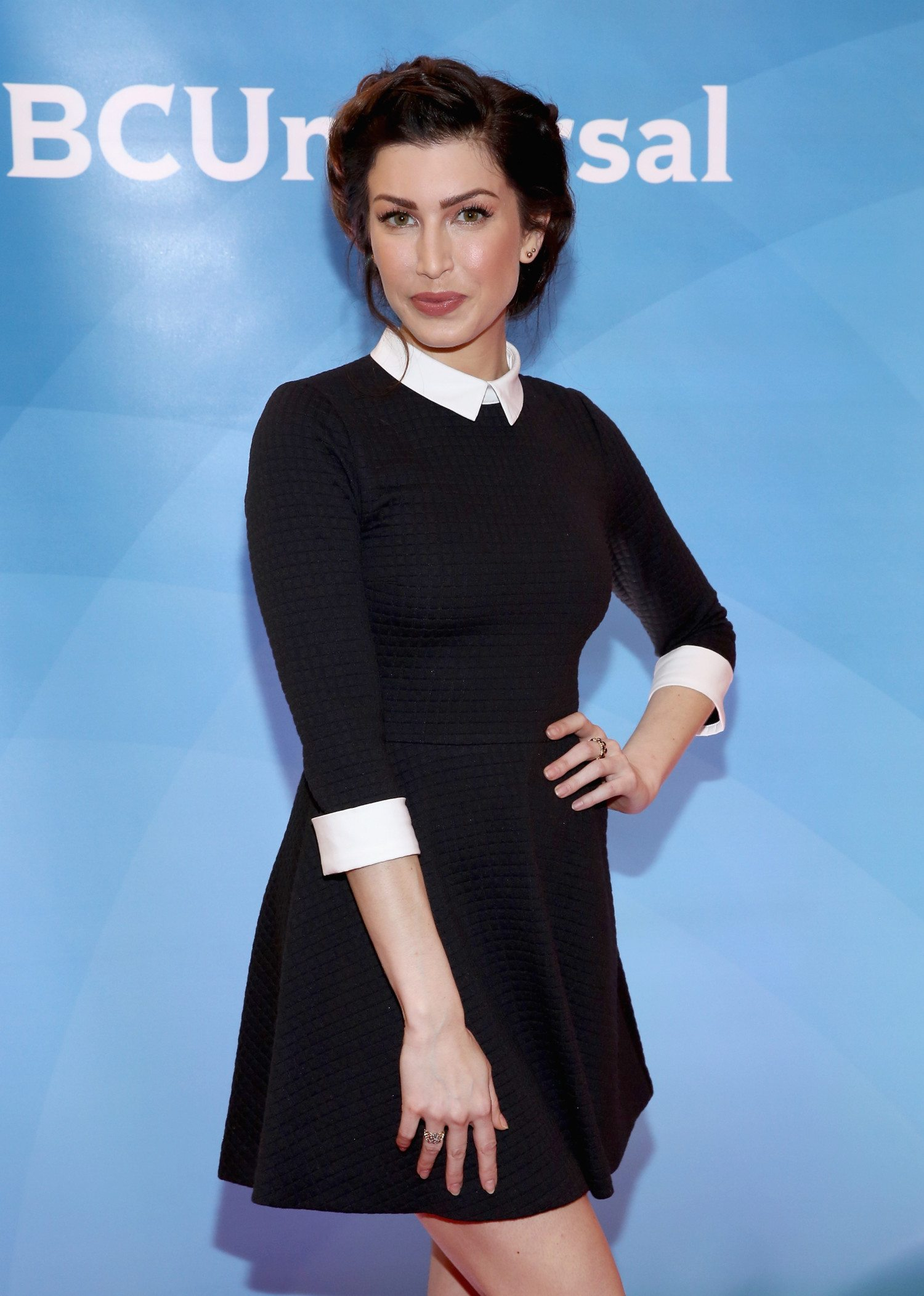 stevie ryan photo