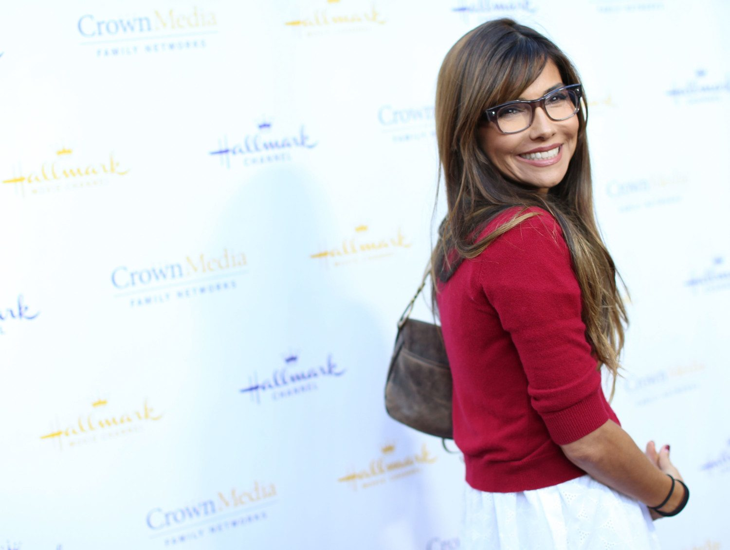 vanessa marcil photo