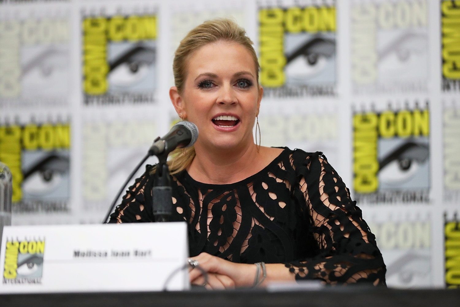 melissa joan hart horizontal photo