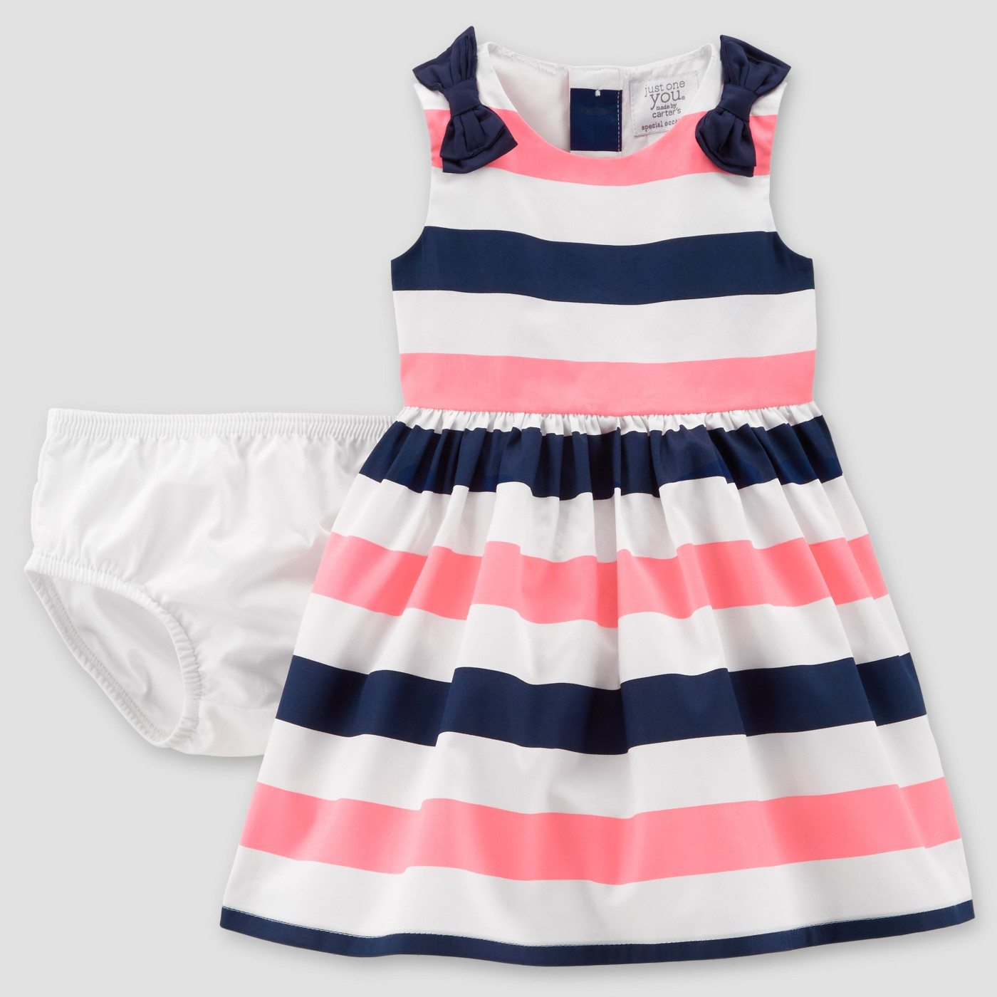 805c5a8cec6d Get Baby Girl Dresses For 50% Off At Target - Simplemost