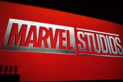 Marvel Studios' Avengers: Infinity War Screening At Fox Theatre