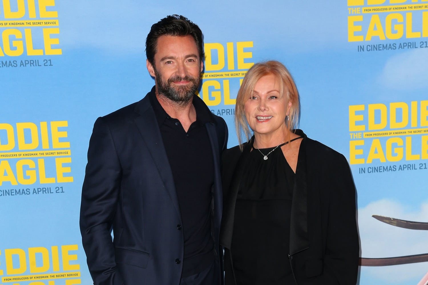 Celebrity couples with age difference