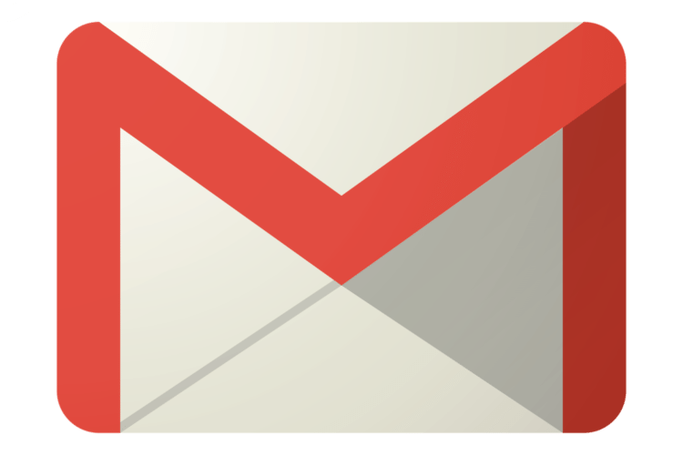 Gmail's getting an AI-powered Smart Compose feature for faster emailing