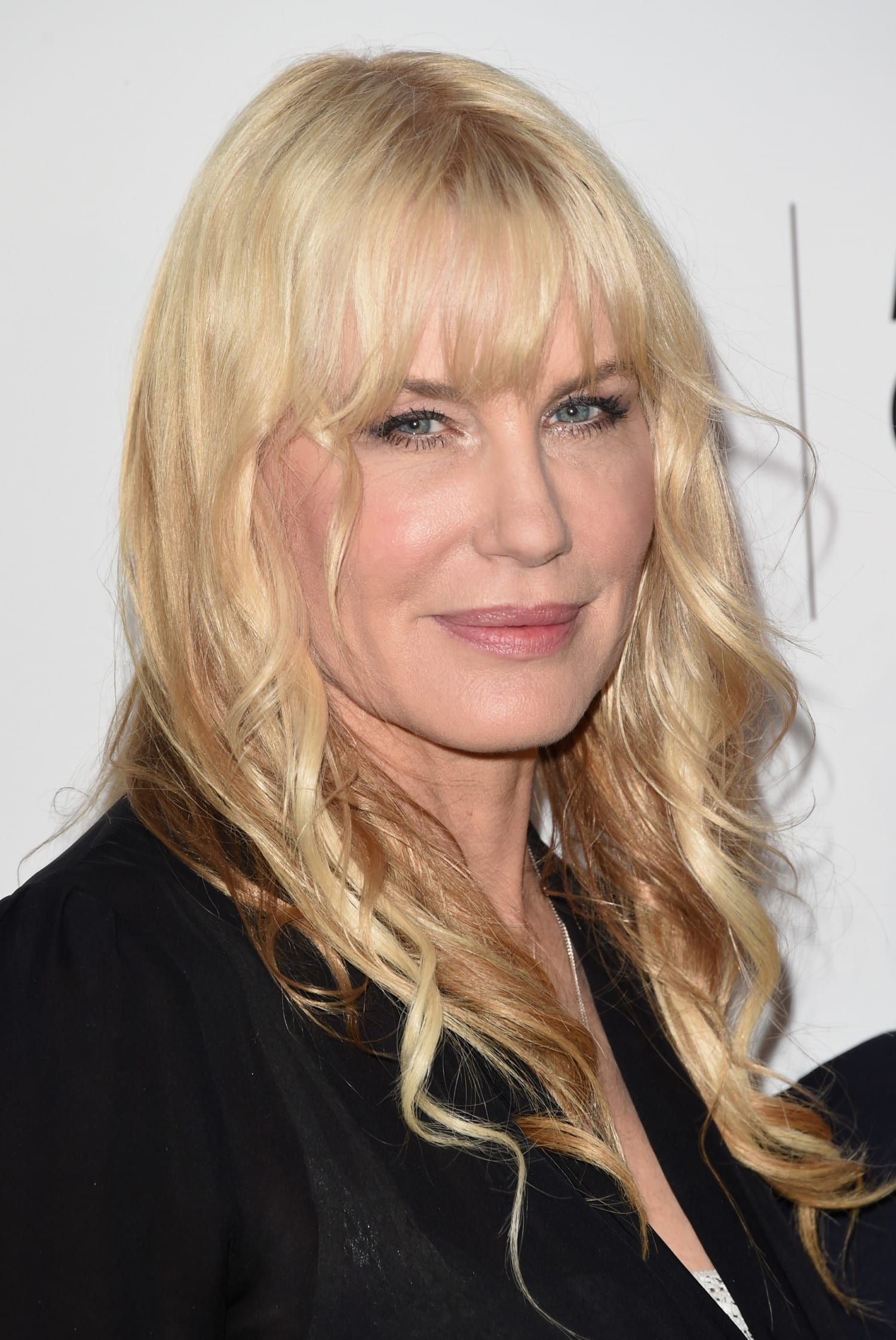 Nude Pictures Of Daryl Hannah