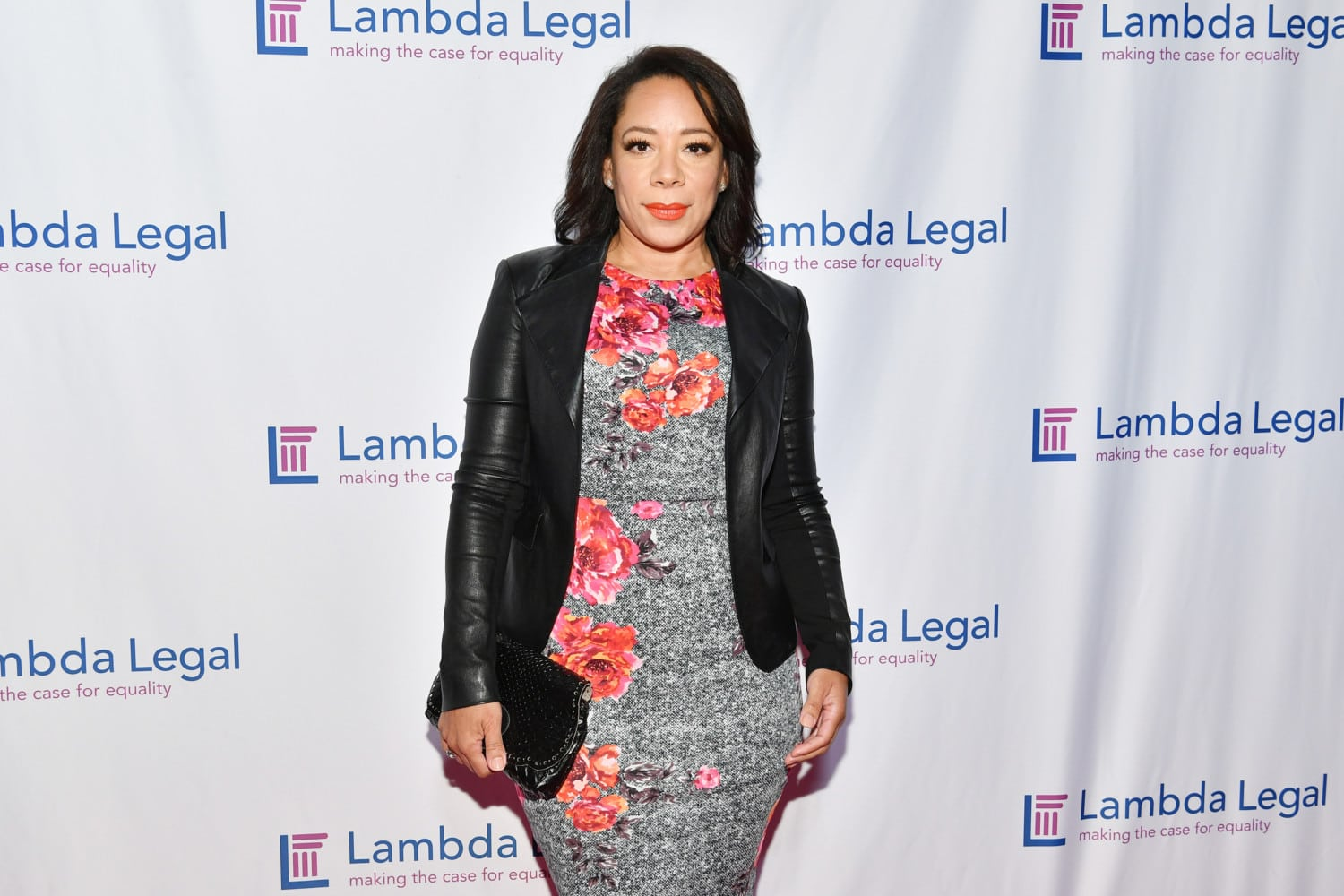 selenis leyva horizontal photo