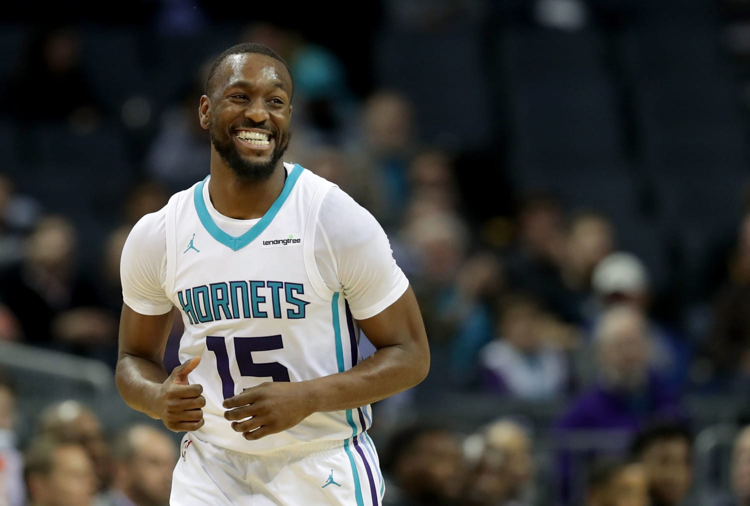 Kemba Walker photo
