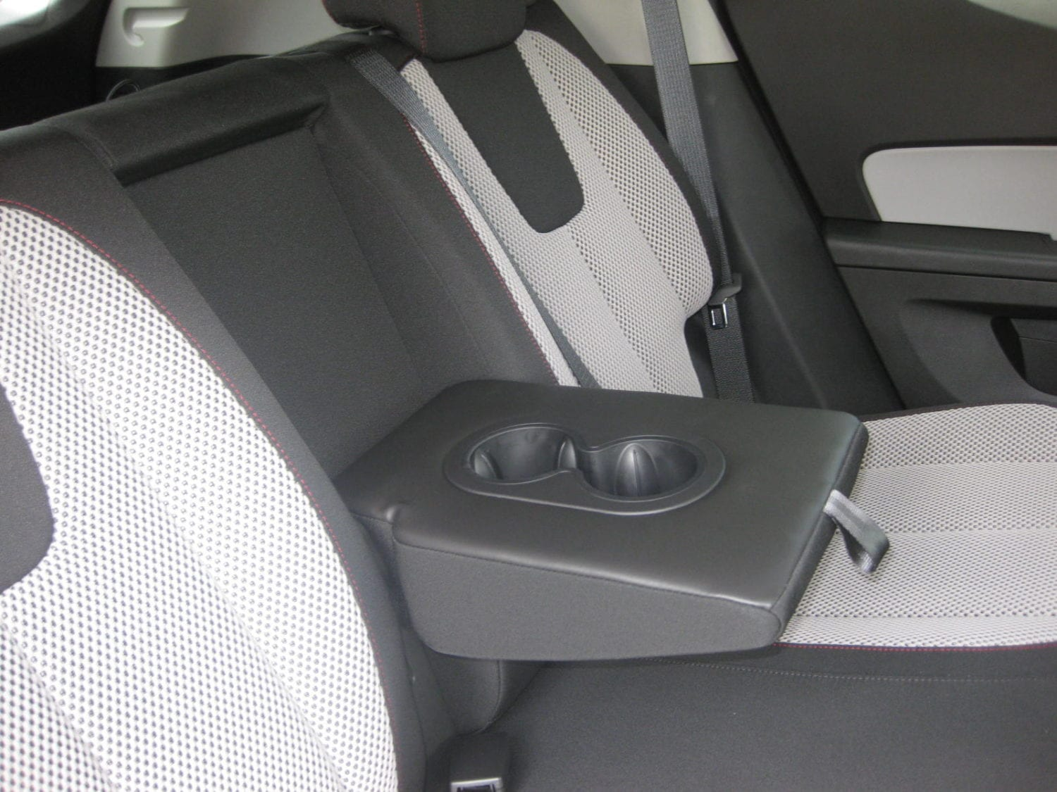 car cupholder photo