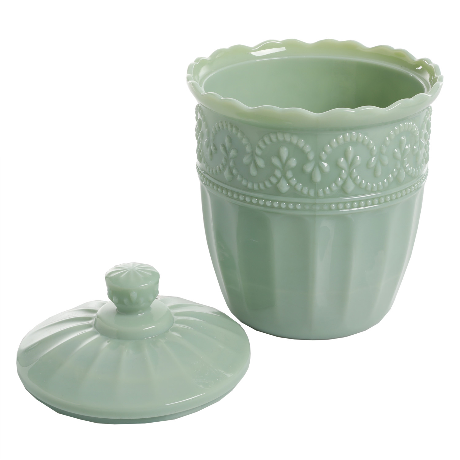 Pioneer Woman S New Jade Collection Is Gorgeous Simplemost